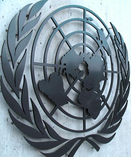 L' O.N.U.