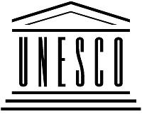 Foto media di L' Unesco