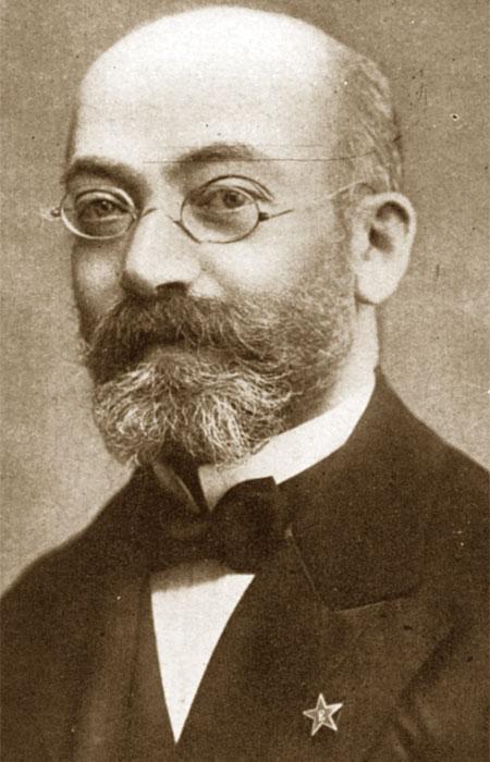 http://biografieonline.it/img/bio/l/Lejzer_Zamenhof.jpg