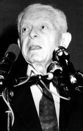 Leo Valiani