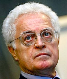 Lionel Jospin