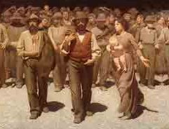Foto media di Lo Statuto dei lavoratori