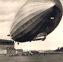 Lo Zeppelin
