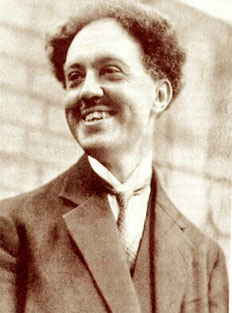Foto media di Louis de Broglie