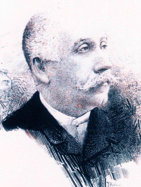 http://biografieonline.it/img/bio/l/Luigi_Capuana.jpg