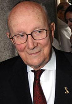 Luigi Maria Verzé