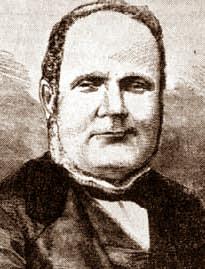 Luigi Settembrini
