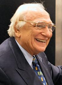 Biografia di Marco Pannella - Biografieonline.
