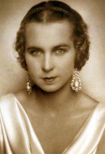 Maria José del Belgio