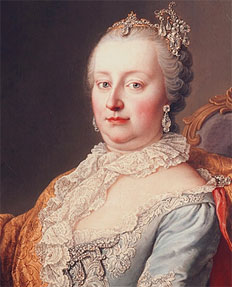 Maria Teresa d'Asburgo - Maria_Teresa_d_Asburgo