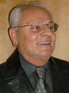Mario Bochi