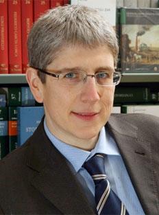 http://biografieonline.it/img/bio/m/Mario_Giordano.jpg