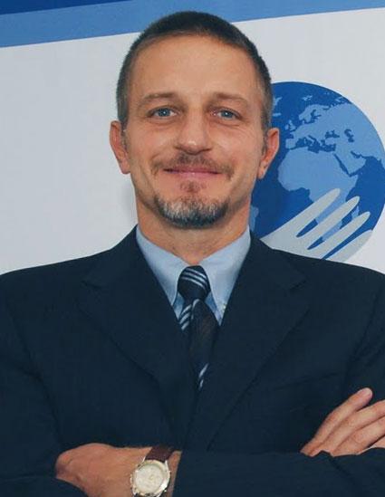 Foto media di Massimo Giannini