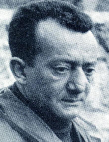 Mauro de mauro biografia foto di mauro de mauro fandeluxe Gallery