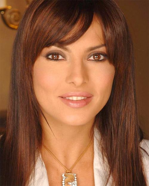 Miriana Trevisan