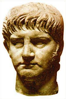 http://biografieonline.it/img/bio/n/Nerone.jpg