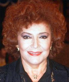 Nilla Pizzi - Wikipedia