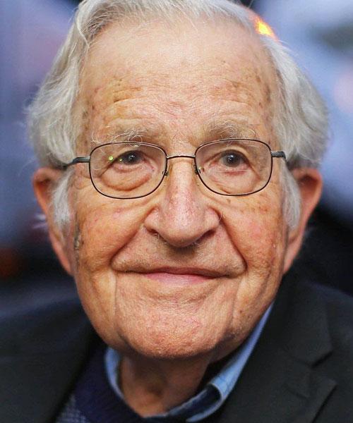 http://biografieonline.it/img/bio/n/Noam_Chomsky.jpg