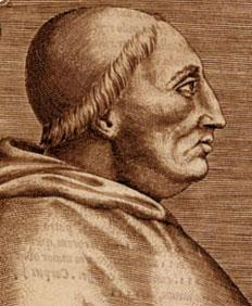 Risultati immagini per Innocenzo VIII