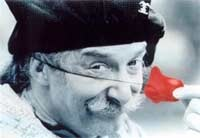 Foto media di Patch Adams