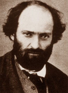 Foto media di Paul Cézanne