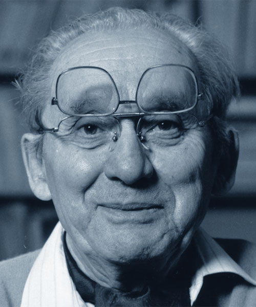 Paul Ricoeur – The Socius and the Neighbor – Essay Sample