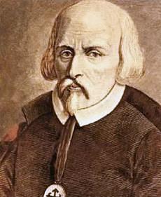 Pedro Calderón de la Barca