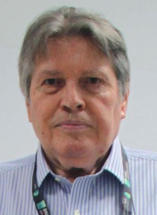 Rino Tommasi