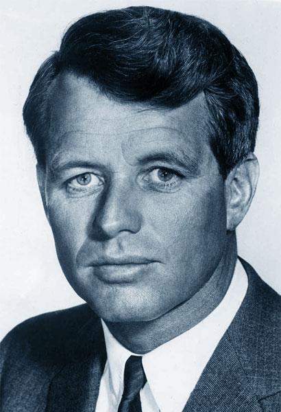 Robert_Kennedy