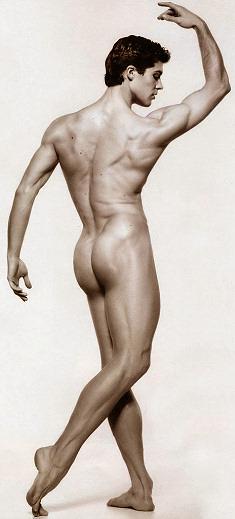 Janet Jackson Nude Pics - Leaked Celebrity Photos & Pics