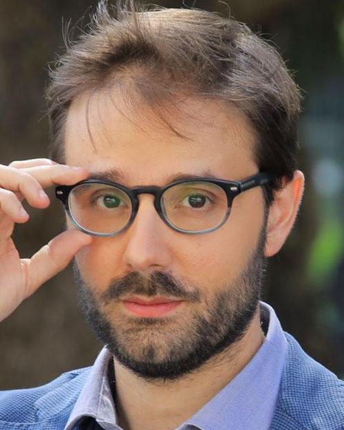 Foto media di Roberto Vicaretti