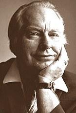 Ron Hubbard