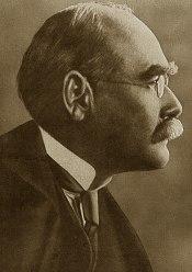 Foto media di Rudyard Kipling