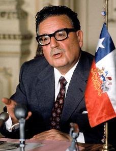 Salvador_Allende