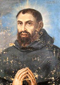 Foto media di San Giuseppe da Copertino