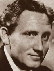 Foto media di Spencer Tracy