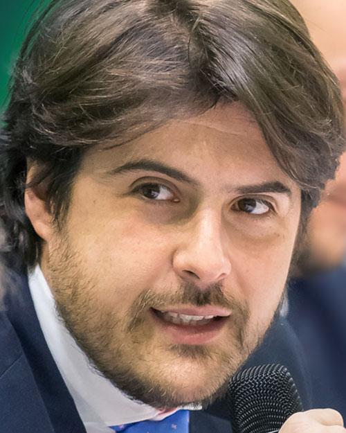 Foto media di Stefano Buffagni