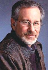 Foto media di Steven Spielberg