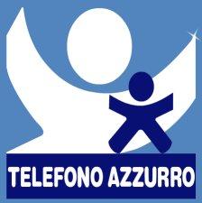 Foto media di Telefono Azzurro
