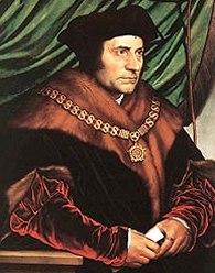Foto media di Thomas More