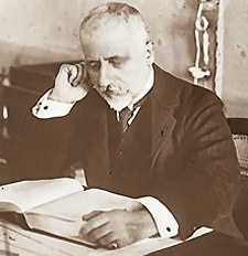 Tommaso Tittoni