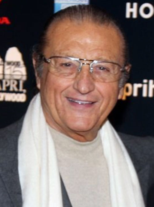 Tony Renis