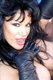 Vanessa Del Rio