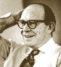 Willard Frank Libby