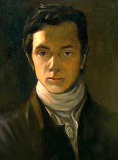 Foto media di William Hazlitt