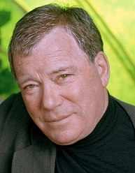 Foto media di William Shatner