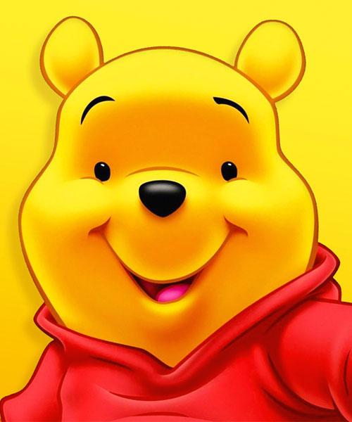 Winnie pooh storia e biografia foto di winnie pooh voltagebd Gallery