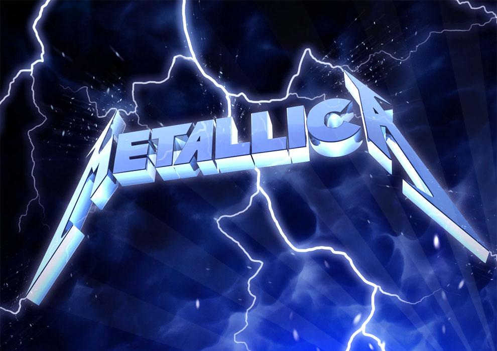 Metallica A Biografia Pdf